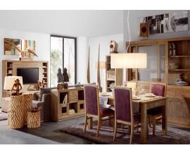 Luxusná obývačka MERAPI