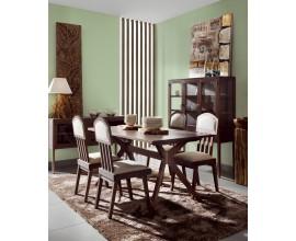 Luxusná jedáleň Spartan v retro štýle
