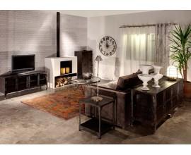 Obývačka KIELCE