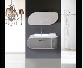 Kúpeľňový komplet DOMUS UNO