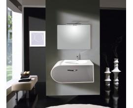 Kúpeľňový komplet DOMUS