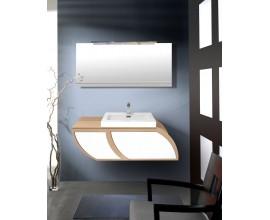 Kúpeľňový komplet LEO