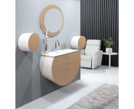Kúpeľňový komplet BUBBLES