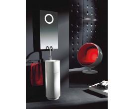 Kúpeľňový komplet LOFT