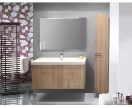 Kúpeľňový komplet TERRA