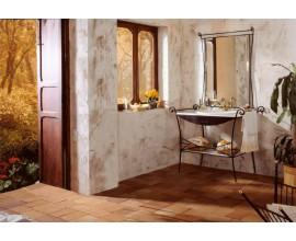 Kúpeľňový komplet FORJA