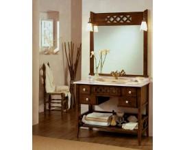 Kúpeľňový komplet TOSCANA UNO