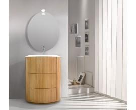 Kúpeľňový komplet ALONA