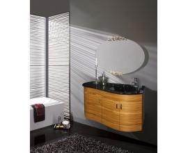Kúpeľňový komplet PIANO SWAROVSKI