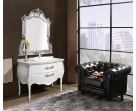 Kúpeľňový komplet PALACIO s detailami SWAROVSKI