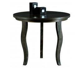Príručný stôl CERA 65cm