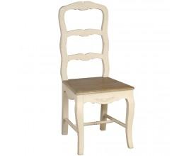 Štýlová stolička VILLAGE