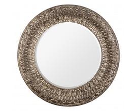Zrkadlo okrúhle 136cm