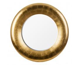 Okrúhle zrkadlo 142cm