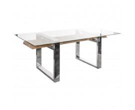 Jedálenský stôl TALLADA 220x150