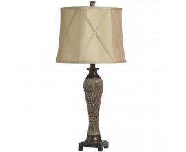 Nočná lampa VERONA 40,5cm