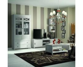Luxusná štýlová obývacia zostava VERONA cinco