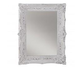Zrkadlo NOBLE 120x92cm