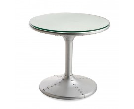 Stôl okrúhly Avión