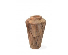 Štýlová váza EROSI 60cm
