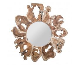 Zrkadlo 110cm