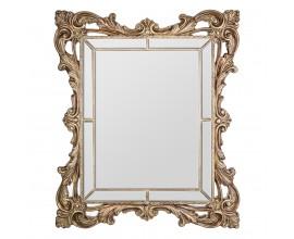 Zrkadlo 189x160