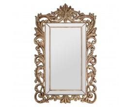 Zrkadlo 231x144 dos