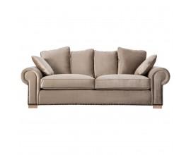 Luxusná sedačka FIBRA
