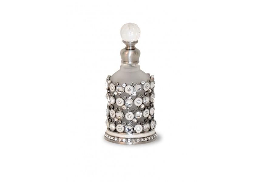 Parfumér 10cm