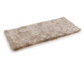 Exkluzívny koberec Shaggy 120x60