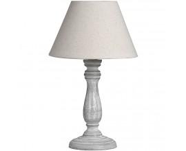 Nočná lampa PAROS 26cm