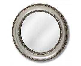 Luxusné zrkadlo ANTONELLA 90cm