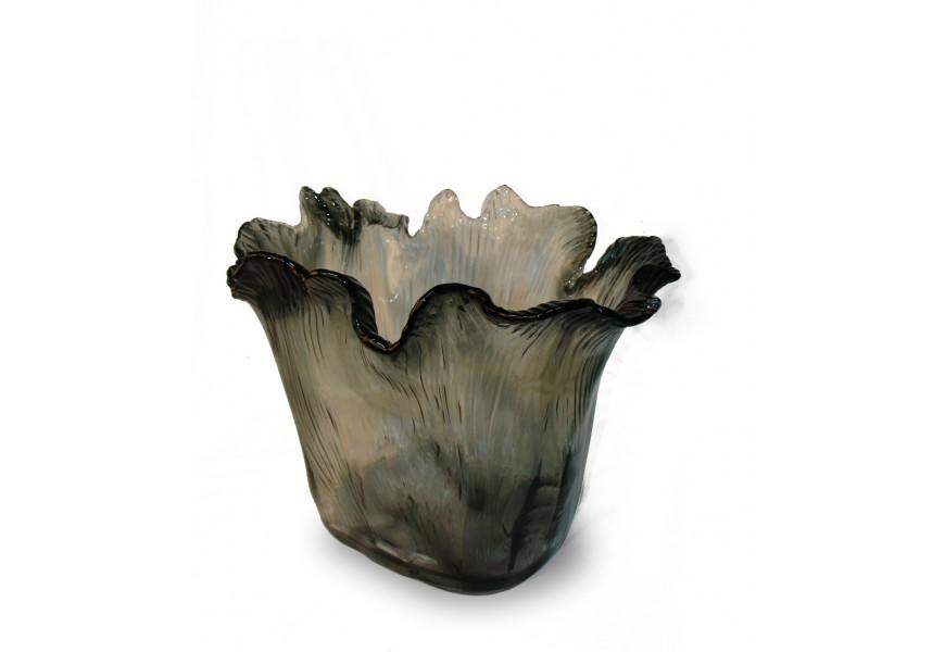 Štýlová váza 22cm