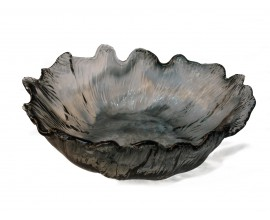 Štýlový tanier 33cm