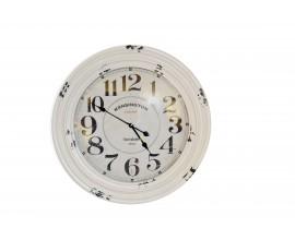 Štýlové nástenné hodiny 78cm