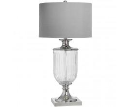 Stolná lampa NANTES 82cm