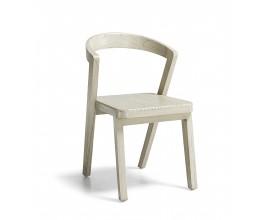 Štýlová dizajnová stolička MURIA
