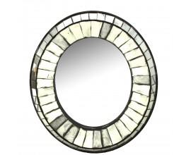 Zrkadlo BELICE