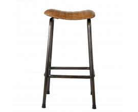 Barová stolička KARUR