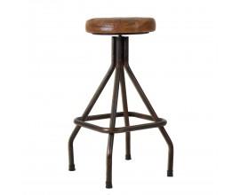 Barová stolička PANJIM