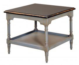 Príručný stolík NERVIO