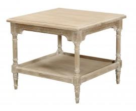 Príručný stolík LIGERO