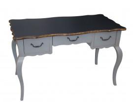 Písací stôl RAMA