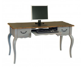 Pracovný stôl CAMPO