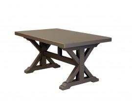 Stôl ANVERS