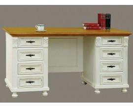 Pracovný stôl NATANIEL