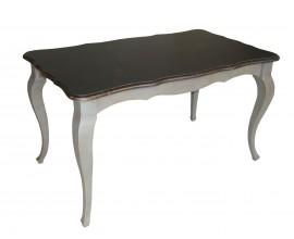 Jedálenský stôl ROCIO