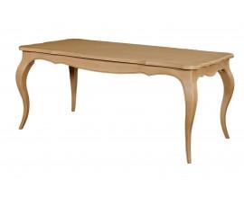 Jedálenský stôl NUBE