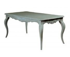 Jedálenský stôl SCULPTE