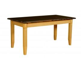 Jedálenský stôl NARANJA rozkladací